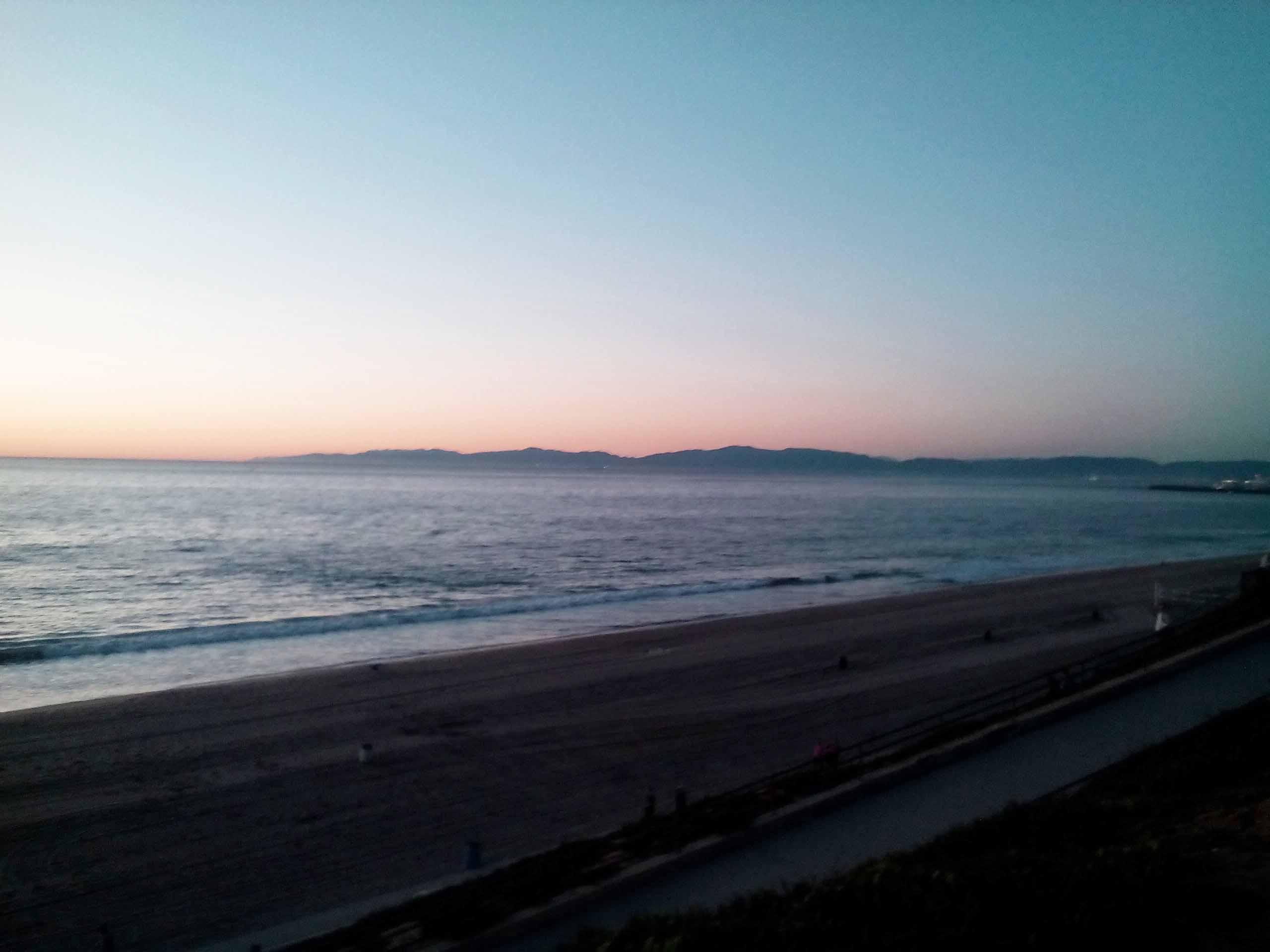 r_beach